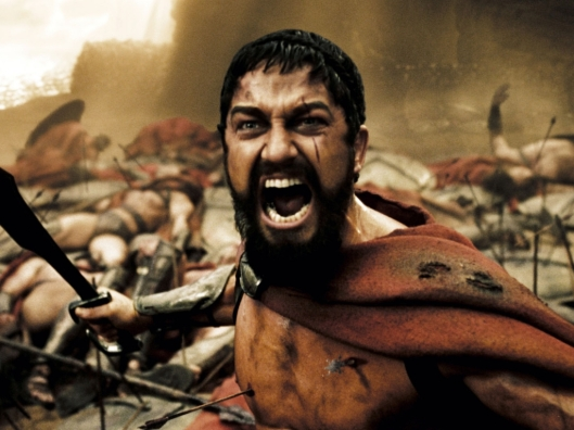 300_warrior_shout