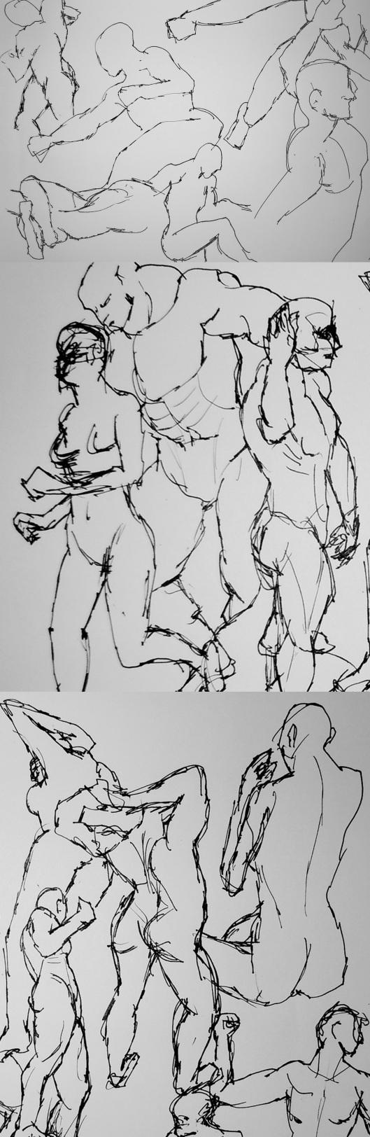 60sec_sketch_long_05